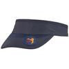 ÖTILLÖ Sun Visor Headwear blue